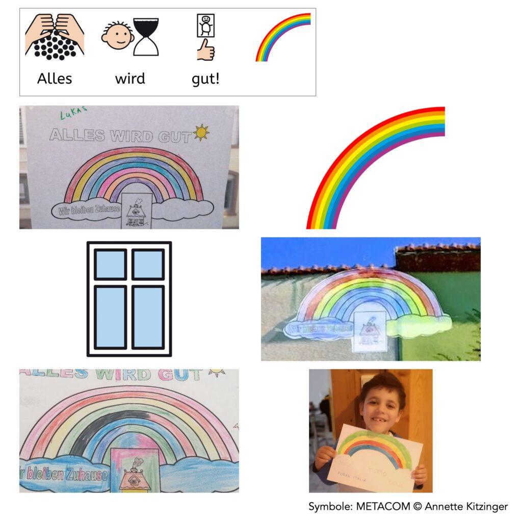 Regenbogencollage2